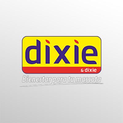 DIXIE (Испания)