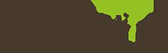 Интернет-магазин «Фитобокс» (Phytobox) Логотип